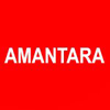 AMANTARA SECURITIES ( YO )