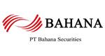 BAHANA SECURITIES ( DX )