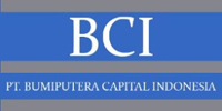 BUMIPUTERA CAPITAL INDONESIA ( ZR )