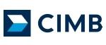 CIMB SECURITIES INDONESIA ( YU )