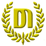 DANATAMA MAKMUR ( II )